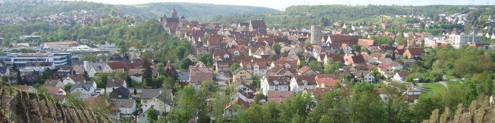 Schwäbischer Albverein | Ortsgruppe Besigheim